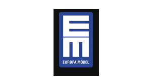 europa mobel in pockau mobel u kuchen schmutzler nahe chemnitz marienberg freiberg