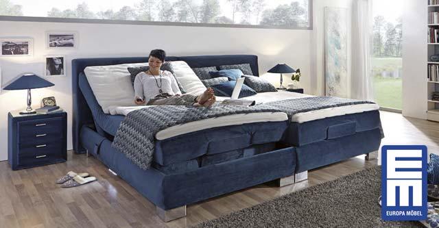 mbelhaus chemnitz amazing sbs export uampamp import gbr fotos chemnitz in sbs with mbelhaus. Black Bedroom Furniture Sets. Home Design Ideas