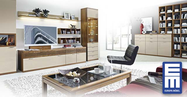 europa m bel in pockau m bel u k chen schmutzler nahe chemnitz marienberg freiberg. Black Bedroom Furniture Sets. Home Design Ideas