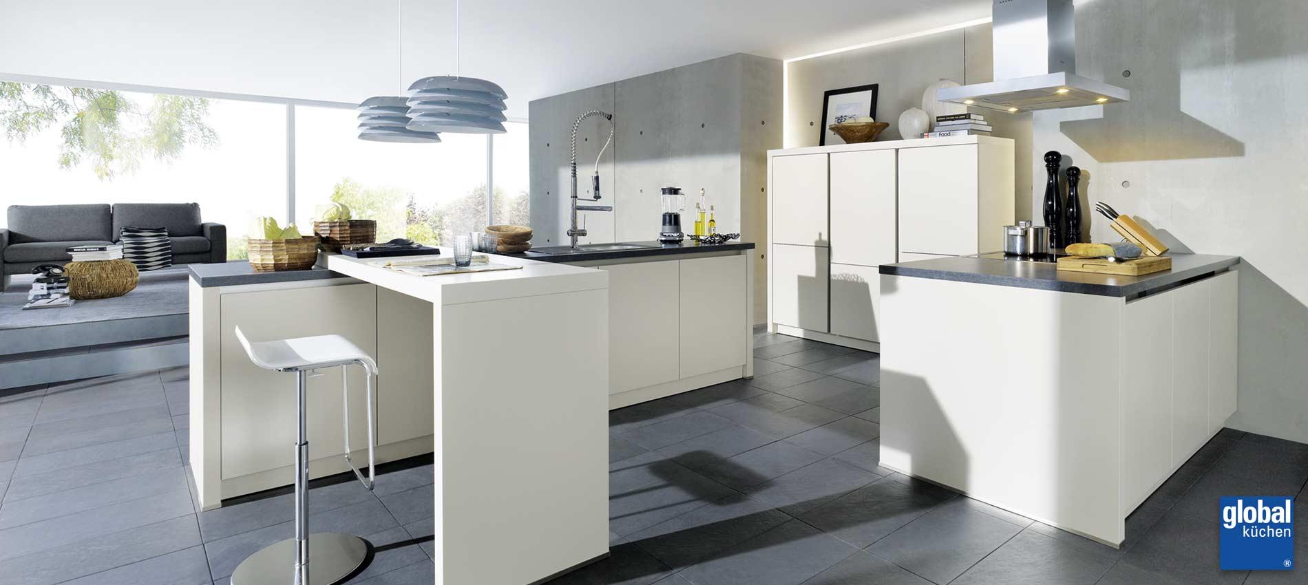Wunderbar Küchen 50 W Ideen - Küche Set Ideen - deriherusweets.info