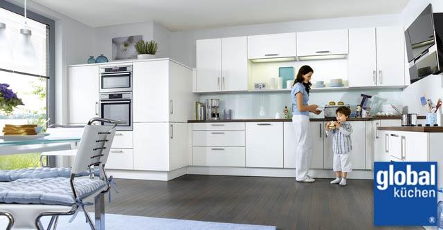 Mobel und kuchen in pockau mobel u kuchen schmutzler for Chemnitz küchen