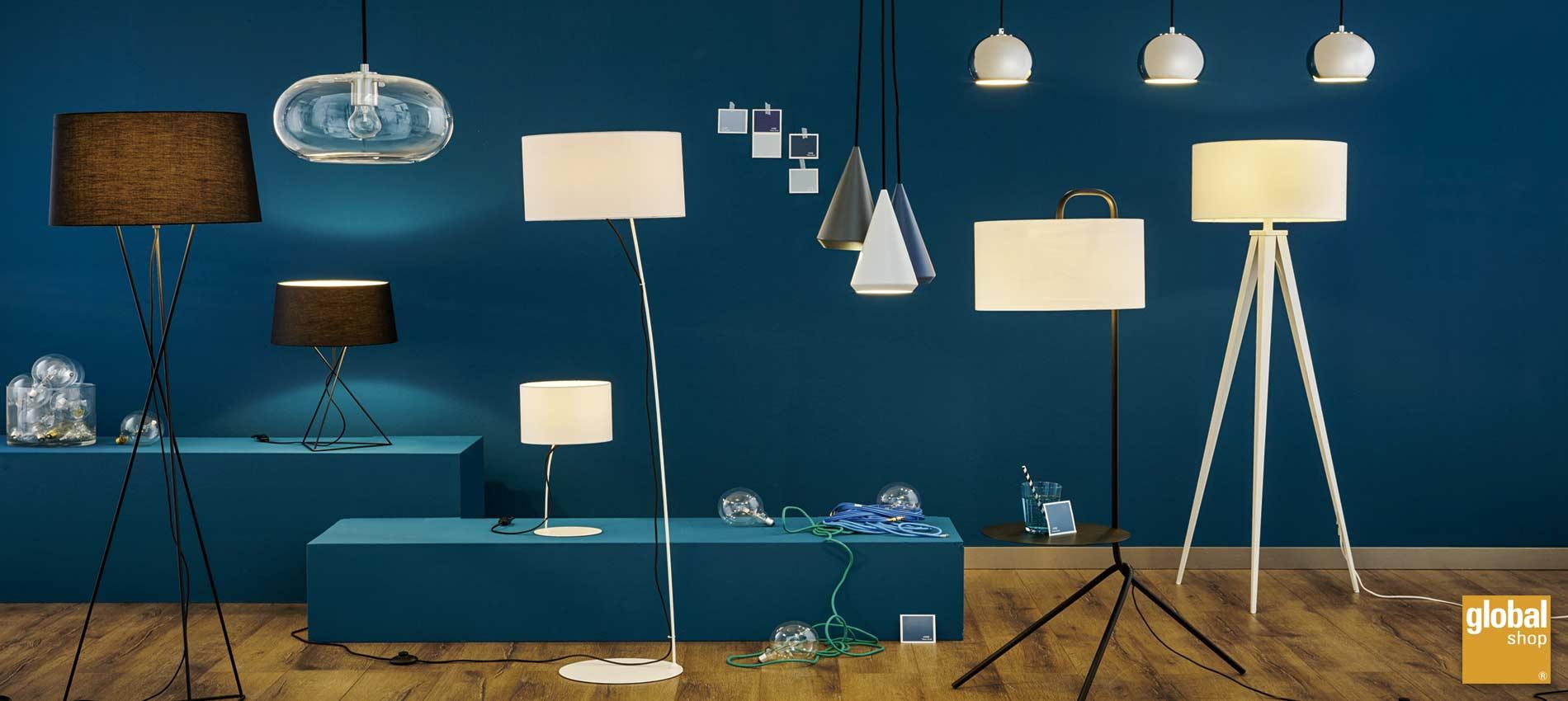 service anfahrt kontakt home. Black Bedroom Furniture Sets. Home Design Ideas