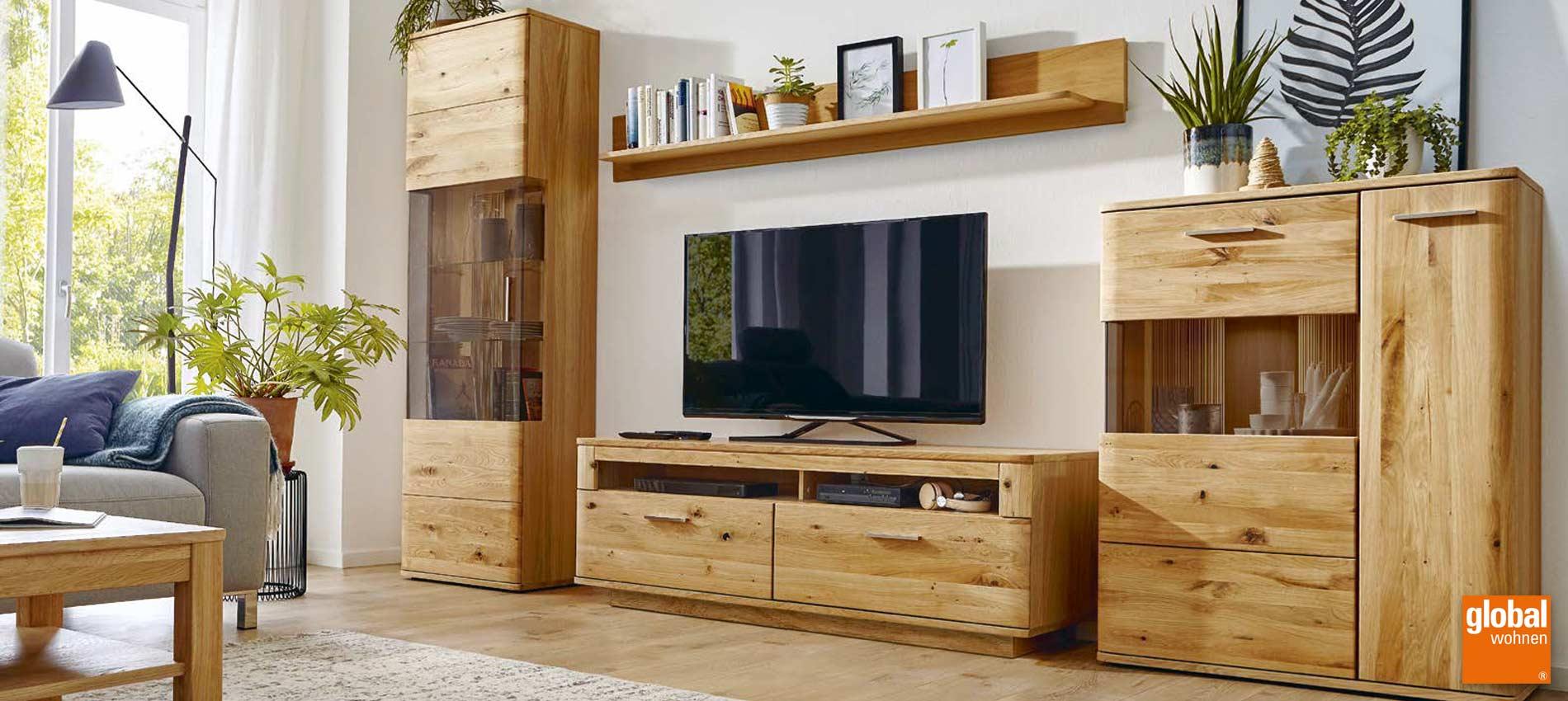 wir empfehlen ihnen gerne diese unternehmen. Black Bedroom Furniture Sets. Home Design Ideas