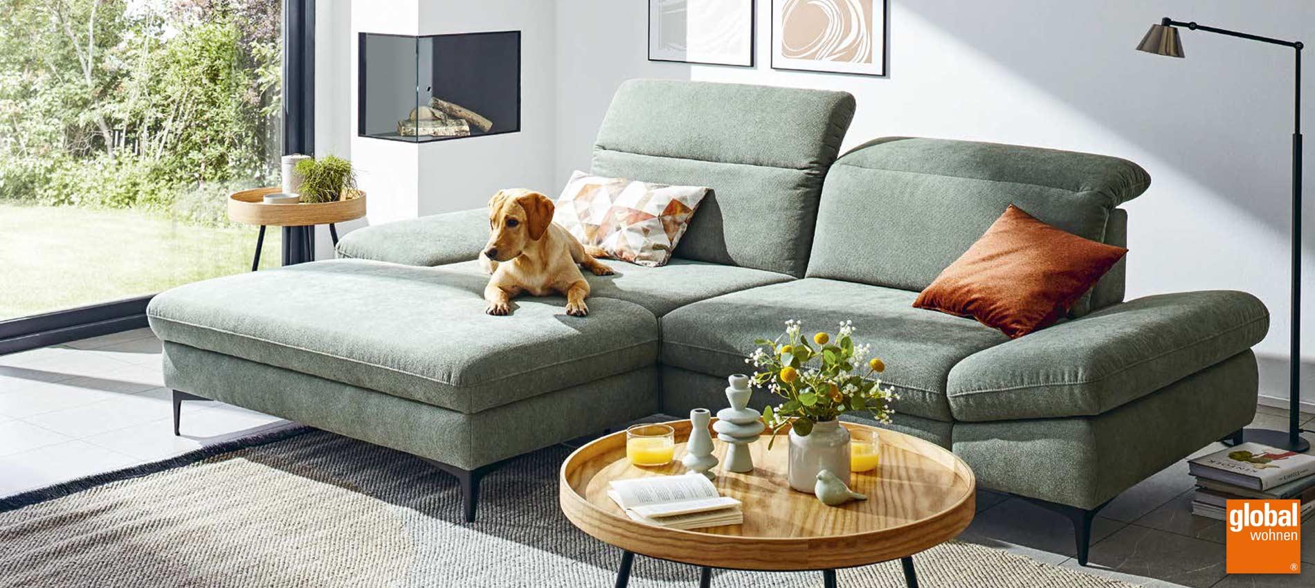 m bel und k chen in pockau m bel u k chen schmutzler nahe chemnitz marienberg freiberg. Black Bedroom Furniture Sets. Home Design Ideas