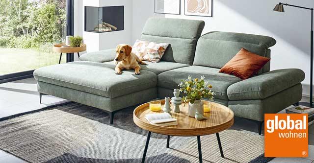 global m bel in pockau m bel u k chen schmutzler nahe chemnitz marienberg freiberg. Black Bedroom Furniture Sets. Home Design Ideas