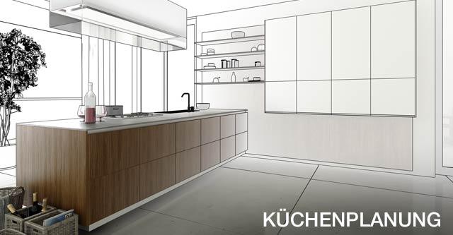 Individuelle küchenplanung in pockau möbel u küchen schmutzler