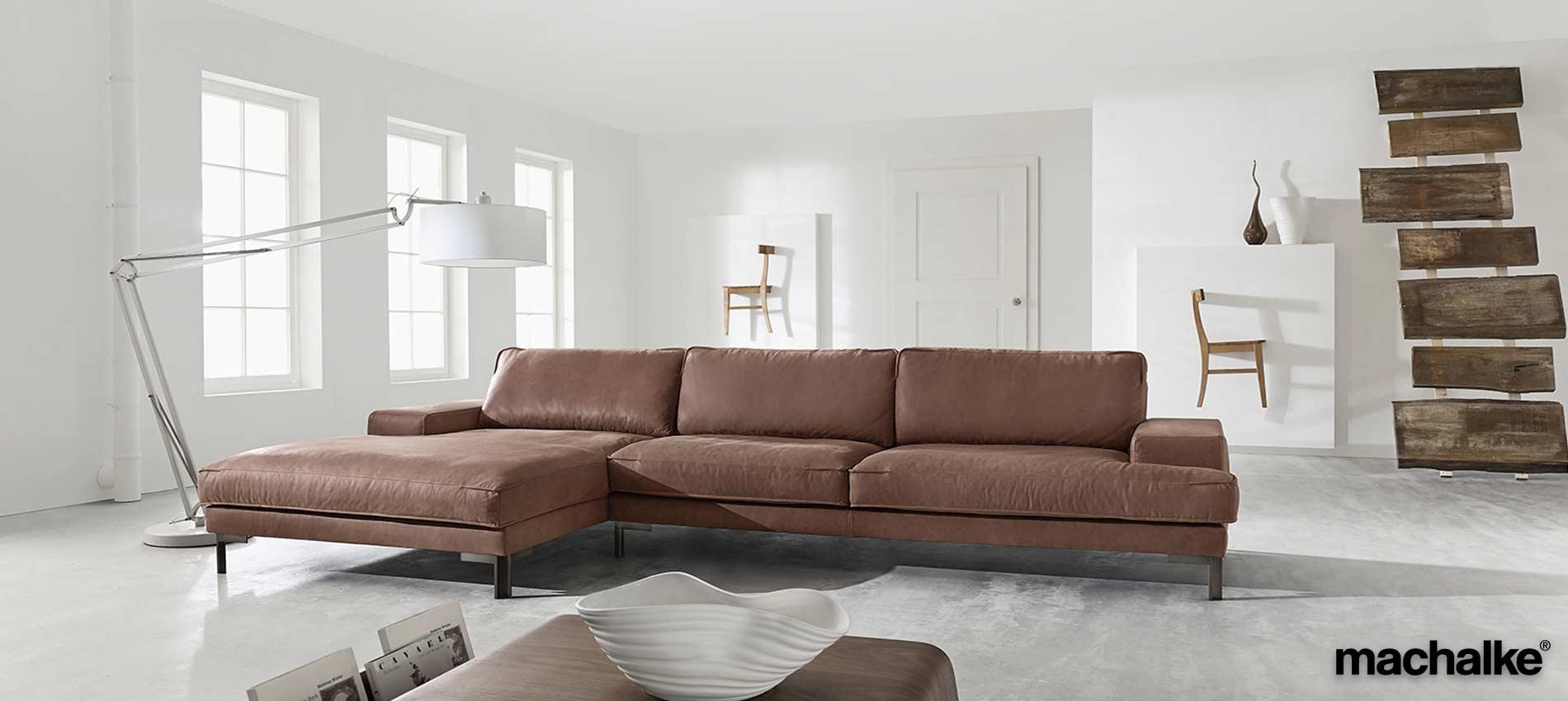 Machalke Sofas In Pockau Möbel U Küchen Schmutzler Nahe