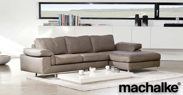machalke sofas in pockau m bel u k chen schmutzler nahe chemnitz marienberg freiberg. Black Bedroom Furniture Sets. Home Design Ideas