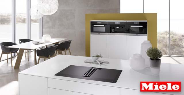miele tischl fter in pockau m bel u k chen schmutzler nahe chemnitz marienberg freiberg. Black Bedroom Furniture Sets. Home Design Ideas
