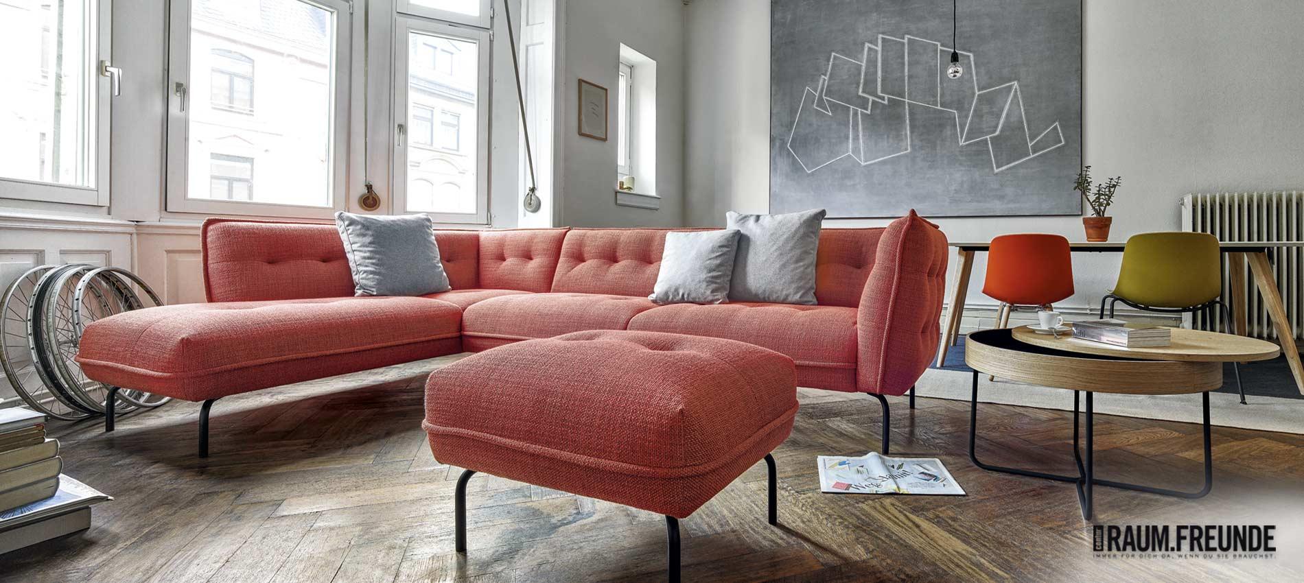 Möbel und Einrichtungsideen in Pockau - Möbel u. Küchen Schmutzler ...