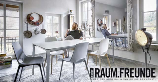 Contur RAUM.FREUNDE in Pockau - Möbel u. Küchen Schmutzler - nahe ...
