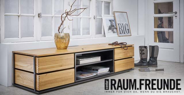 contur raum freunde in pockau m bel u k chen schmutzler nahe chemnitz marienberg freiberg. Black Bedroom Furniture Sets. Home Design Ideas