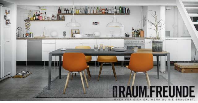 m bel und einrichtungsideen in pockau m bel u k chen schmutzler nahe chemnitz marienberg. Black Bedroom Furniture Sets. Home Design Ideas