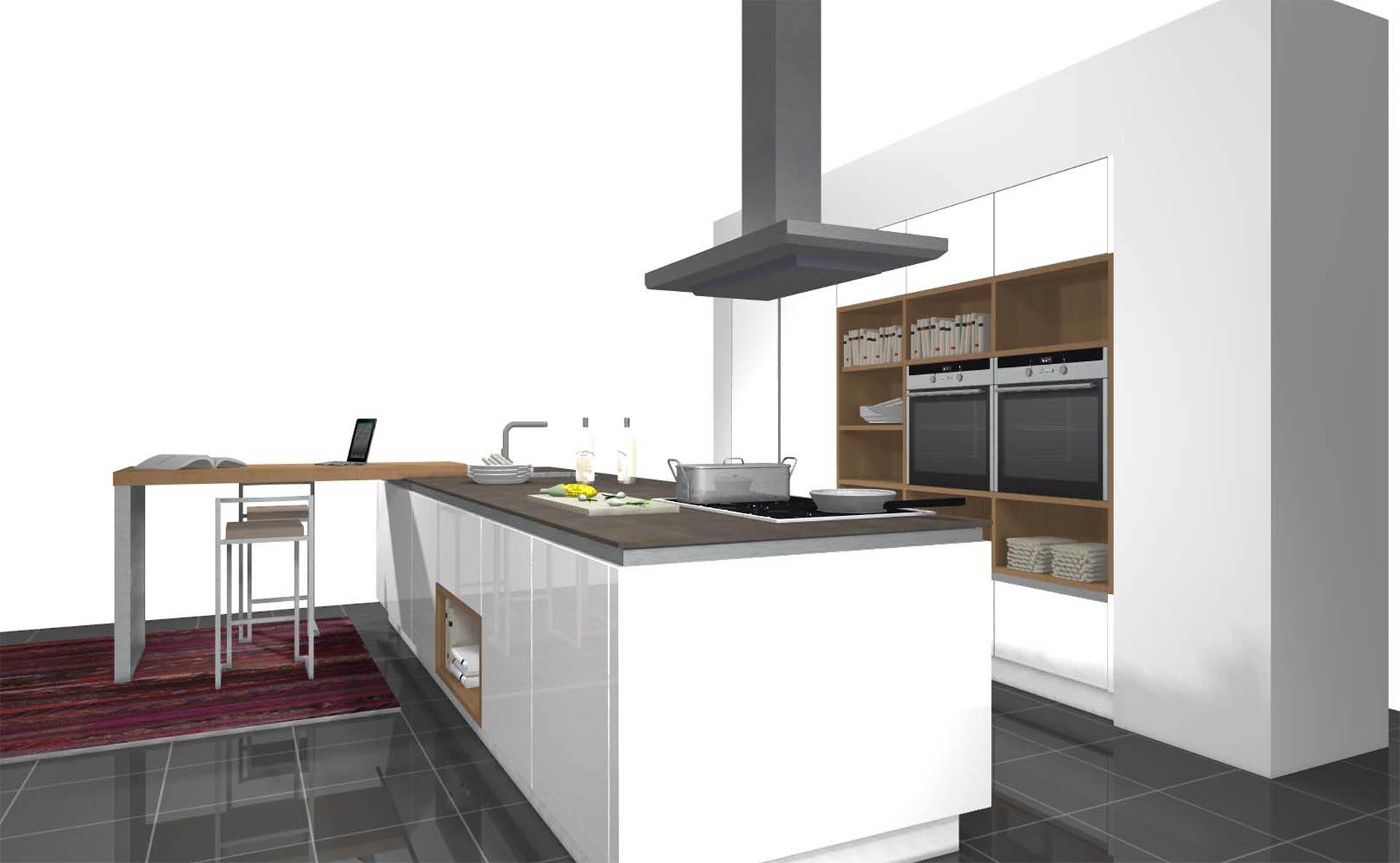 kchen chemnitz great kchen joppe meilleur de chemnitz kchen excellent entzckend gebrauchte. Black Bedroom Furniture Sets. Home Design Ideas